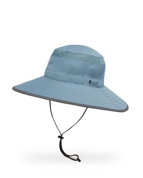 SUNDAY AFTERNOONS Latitude Hat
