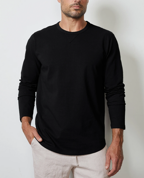 VELVET Mens Mateo Shirt