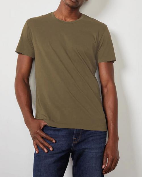 VELVET Mens Howard Shirt