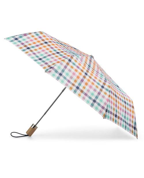 TOTES Limited-Edition Auto Open Umbrella