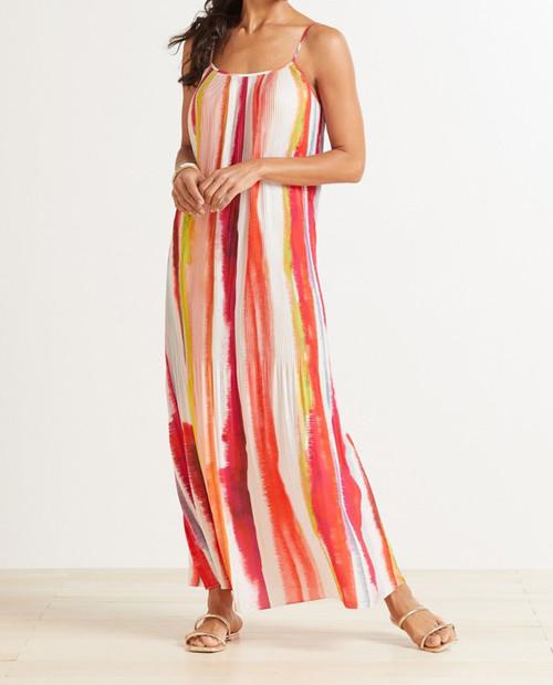 Bon Voyage Dress