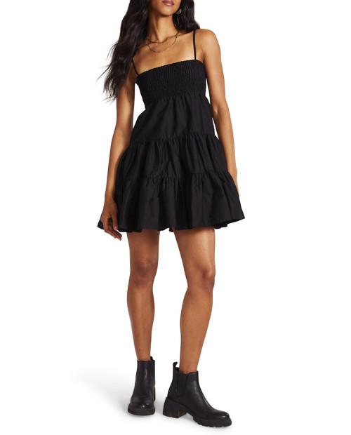 BB DAKOTA Dream About Me Dress