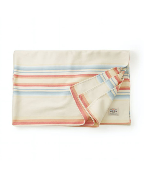 FAHERTY Adirondack Blanket