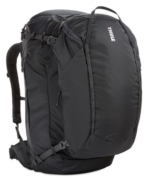 LandmarkMen's Travel Pack