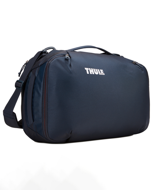 Subterra Carry On 40L - Mineral