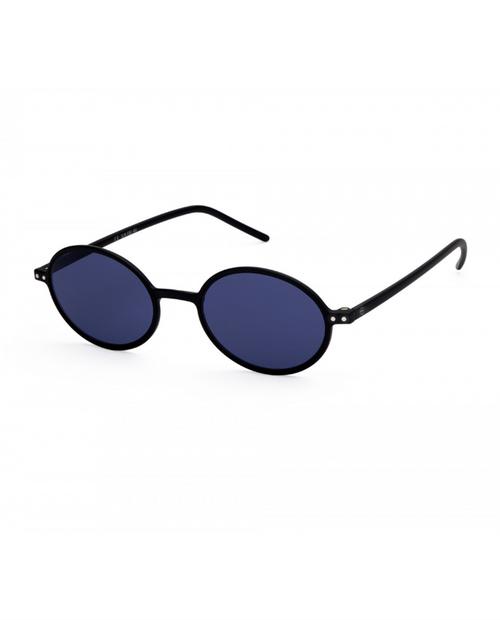 IZIPIZI  Sunglasses Slim