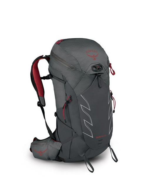 Talon Pro 30 in Carbon L/XL