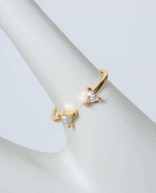 Angel Petite Ring