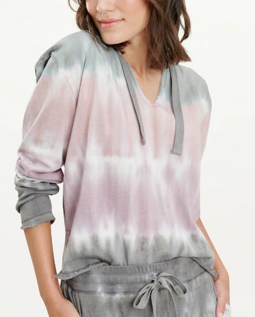 Womens Beam Pullover