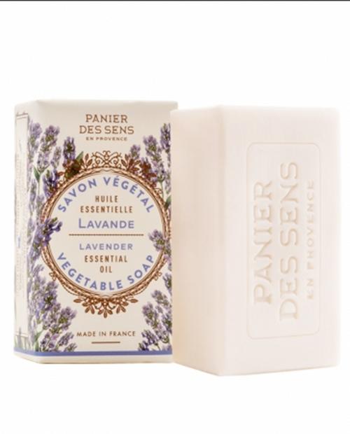 5.3oz Lavender Soap Bar