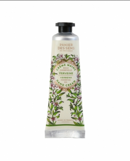 1oz Verbena Hand Cream
