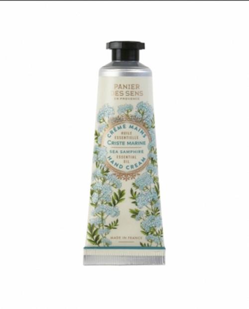 1oz Sea Samphire Hand Cream