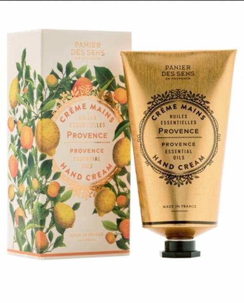 2.6oz Provence Hand Cream