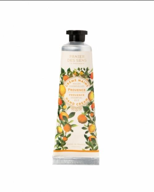 1oz Provence Hand Cream