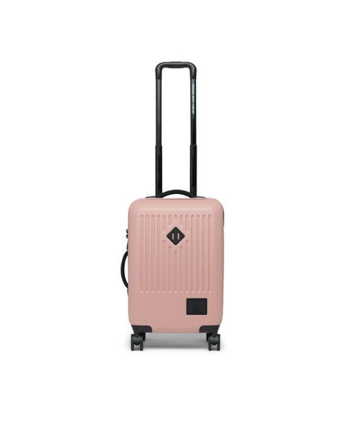 Trade Carry-On Large in Ash Rose