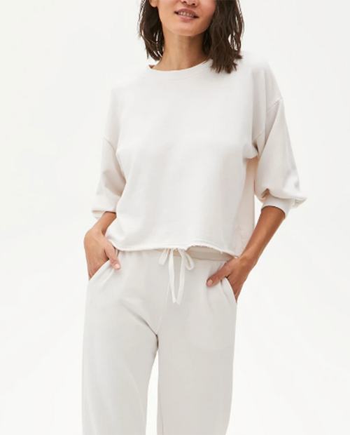 Womens Ray Relaxed Jogger