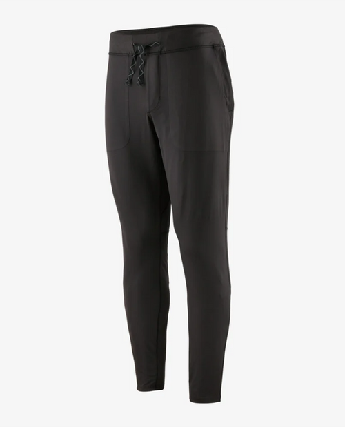 M's Trail Pacer Joggers