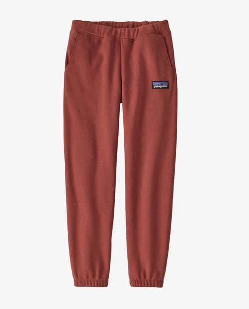 Womens P-6 Label Uprisal Sweatpants