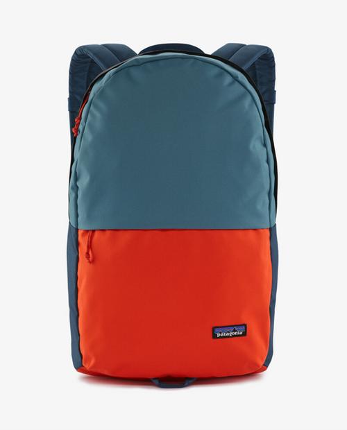 Arbor Zip Pack