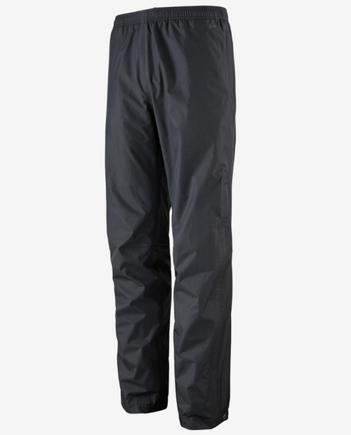 Mens Torrentshell 3L Pants - Regular