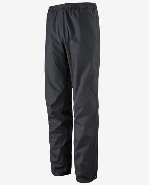 Mens Torrentshell 3L Pants - Regular