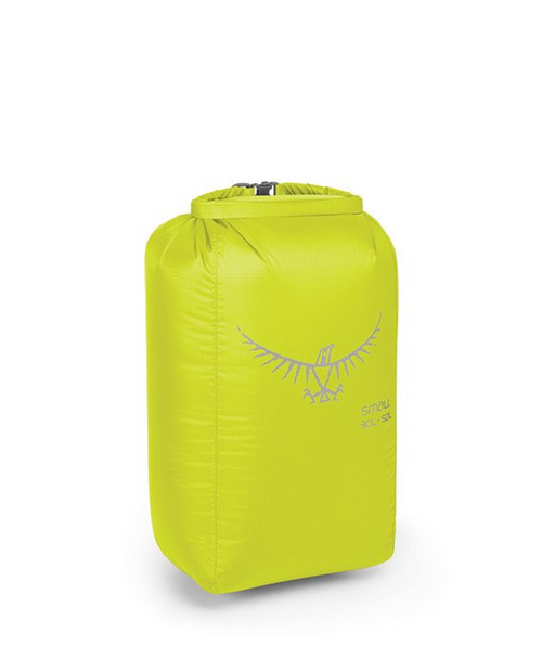 UL Pack Liner Small