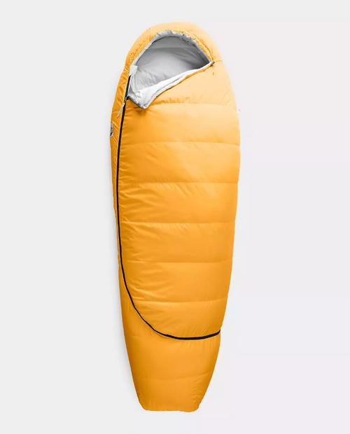 Eco Trail Down - 35 Degree Bag - Regular