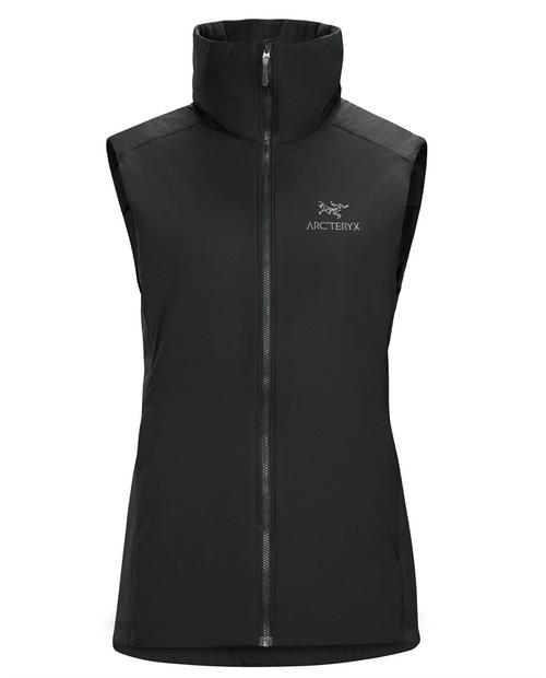 ARCTERYX Womens Atom Lt Vest
