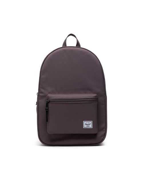 Settlement Backpack in Sparrow