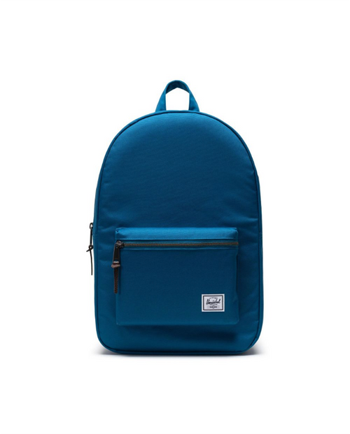 Settlement Backpack in Moroccan Blue