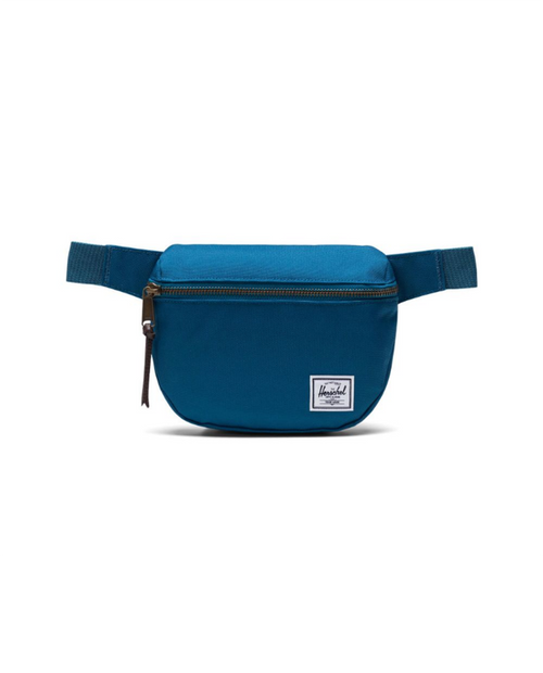 Fifteen Hip Pack in Moroccan Blue
