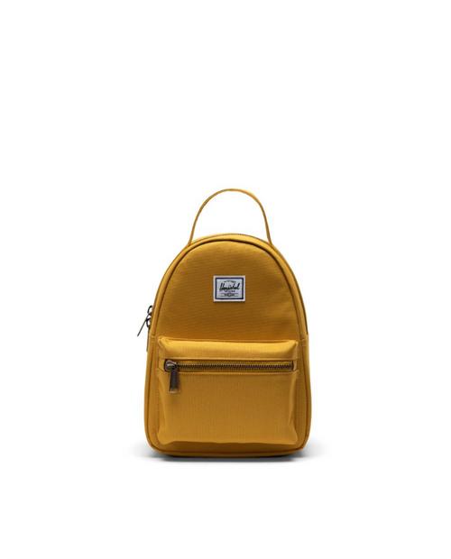 Nova Mini Backpack in Arrowwood