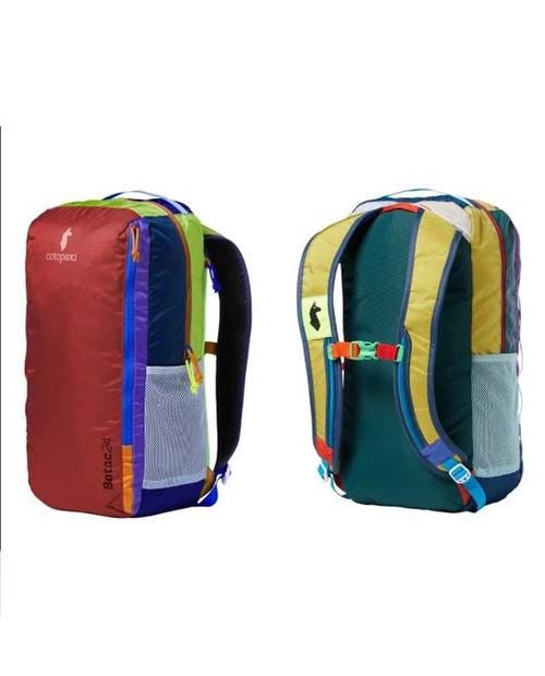 Batac 24L Pack