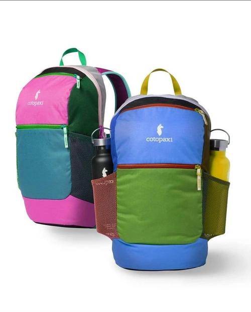Bogota 20L Backpack