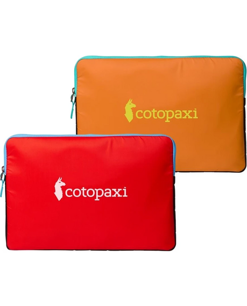 Quince Laptop Sleeve 15