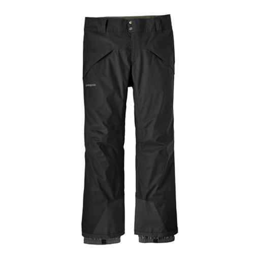 Mens Snowshot Pants Short
