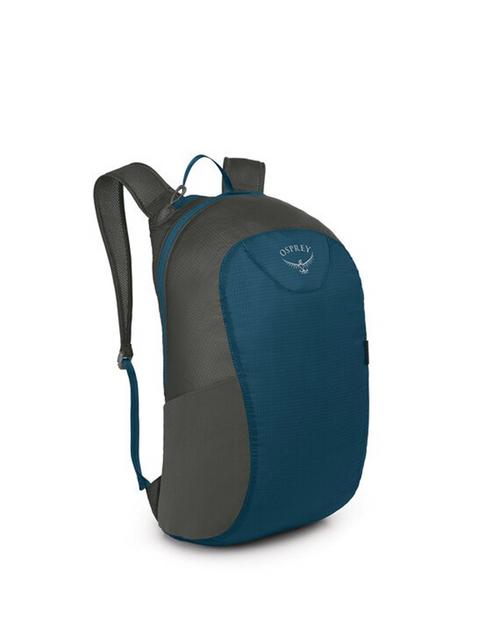UL Stuff Pack in Venturi Blue