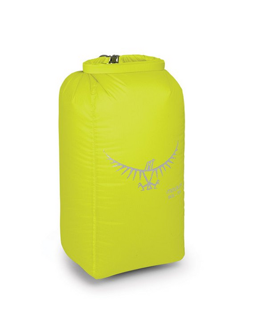 UL Pack Liner M in Electric Lime