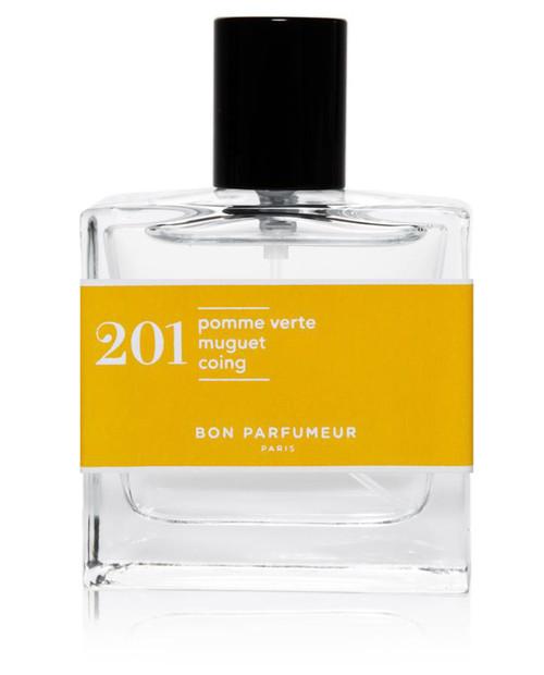 BON PARFUMEUR EDP #201 30ml