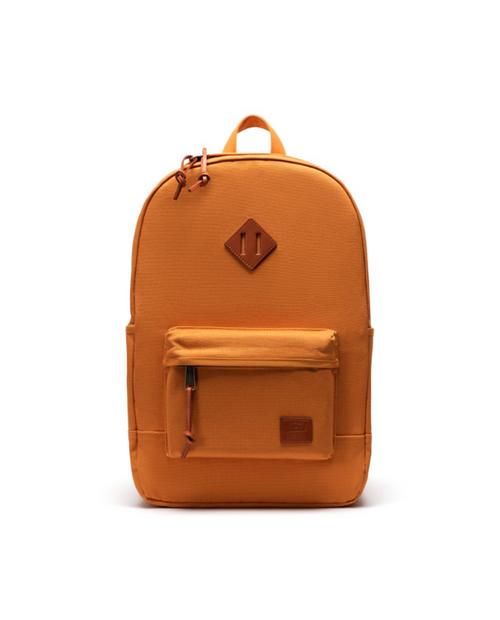 Heritage Backpack in Desert Sun