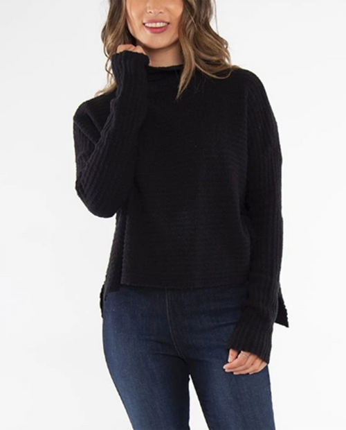 Womens Livia Sweater