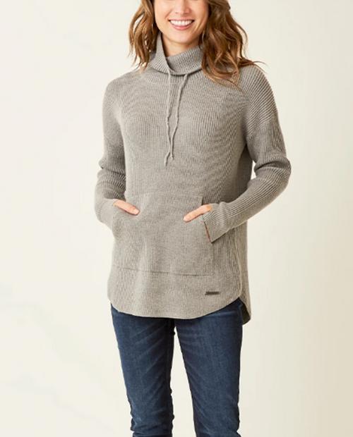 Womens Rockvale Sweater