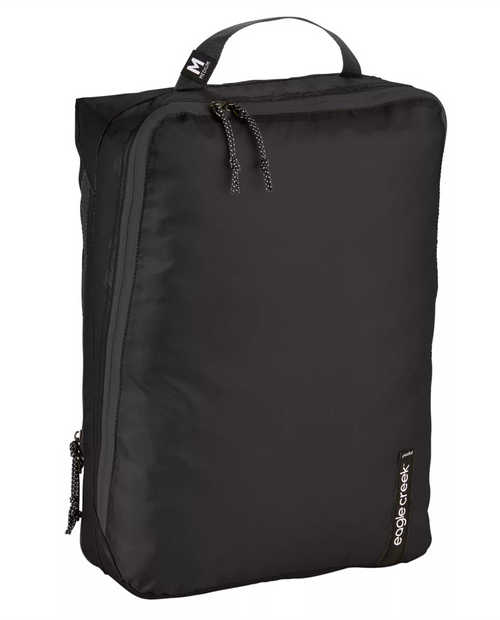 EAGLE CREEK Pack-It Isolate Compression Cube M