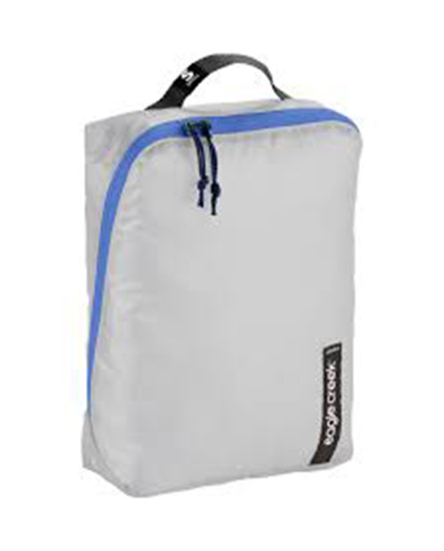 EAGLE CREEK Pack-It Isolate Cube M