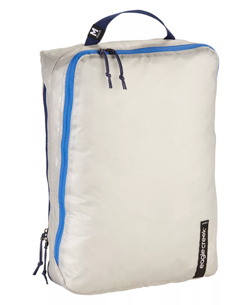EAGLE CREEK Pack-It Isolate Clean/Dirty Cube M