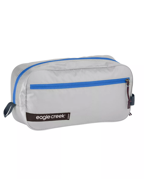 EAGLE CREEK Pack-It Isolate Quick Trip S