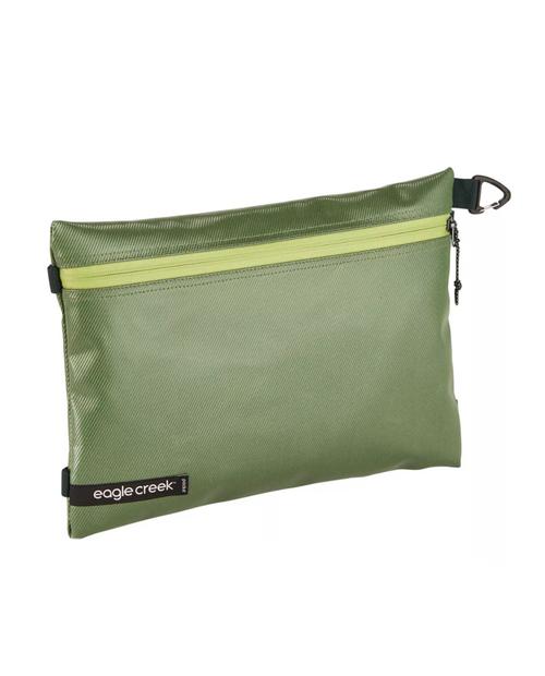 EAGLE CREEK Pack-It Gear Pouch M