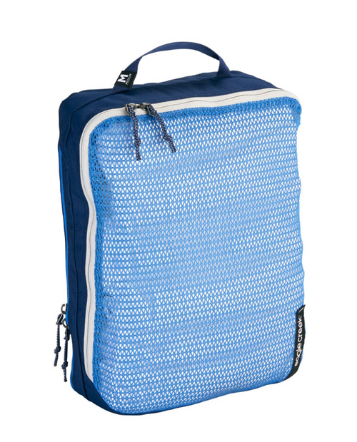 EAGLE CREEK Pack-It Reveal Clean/Dirty Cube M