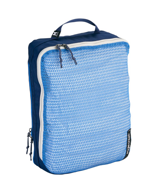 EAGLE CREEK Pack-It Reveal Clean/Dirty Cube S