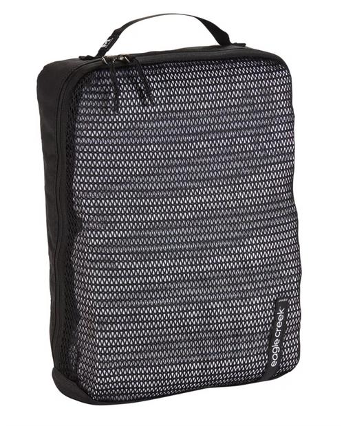 EAGLE CREEK Pack-It Reveal Cube L